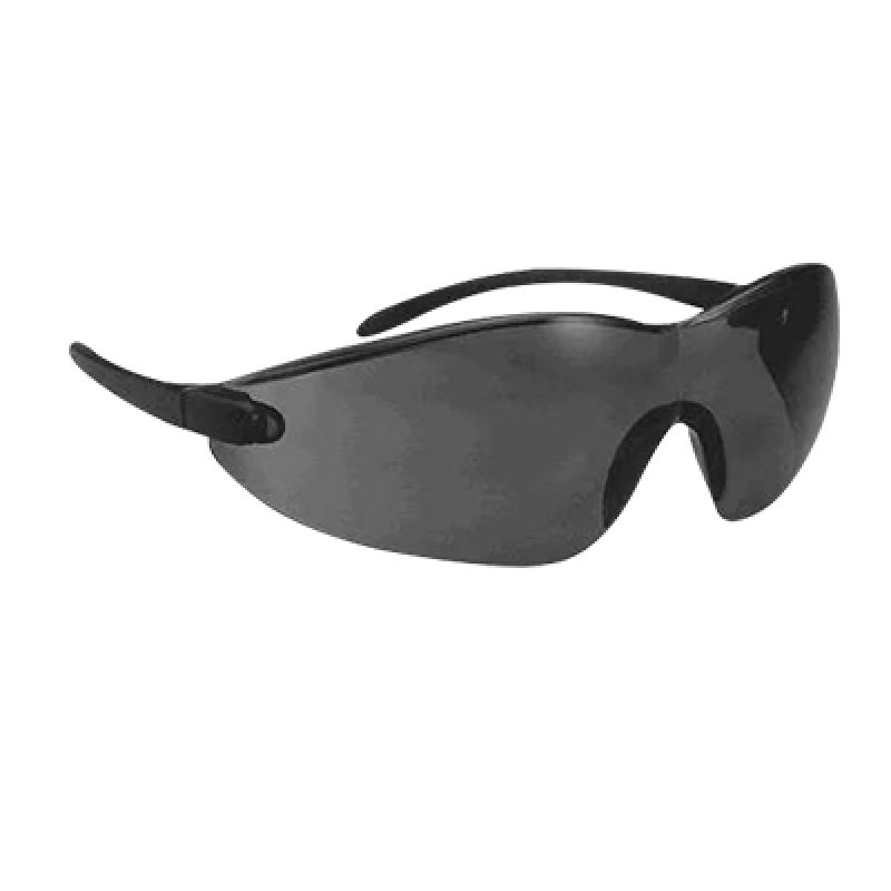 Sector 5 Safety Eyewear