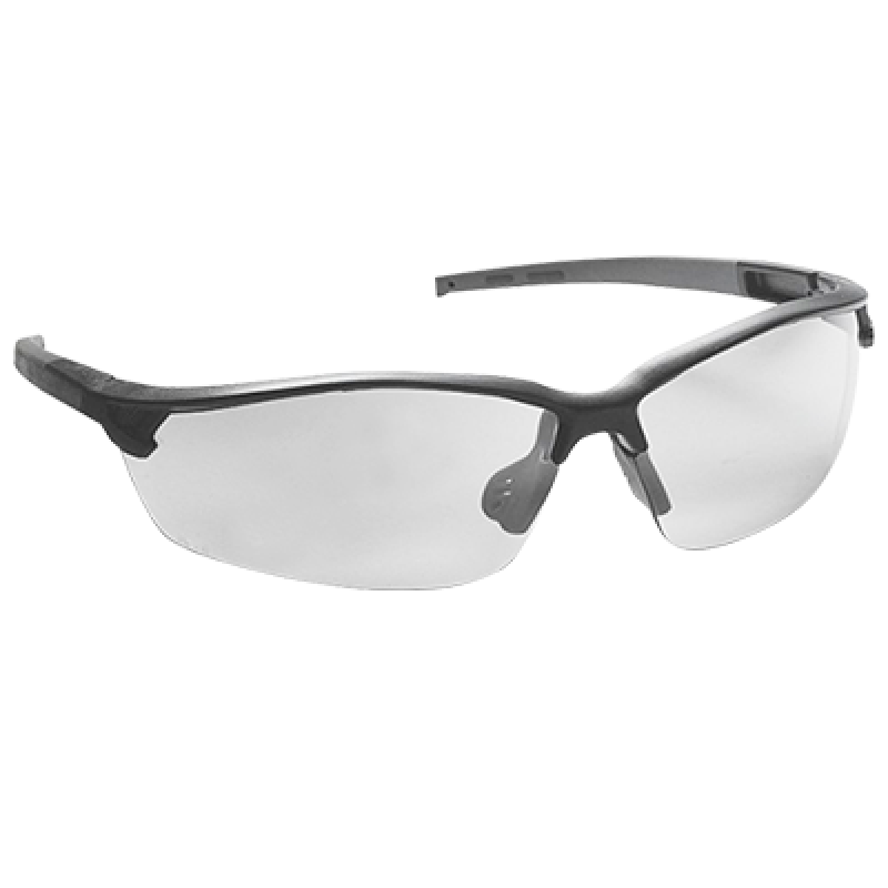 Viper Safety Eyewear