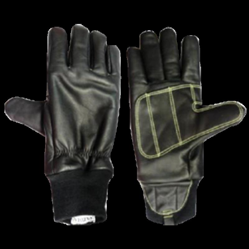 Fireman Glove