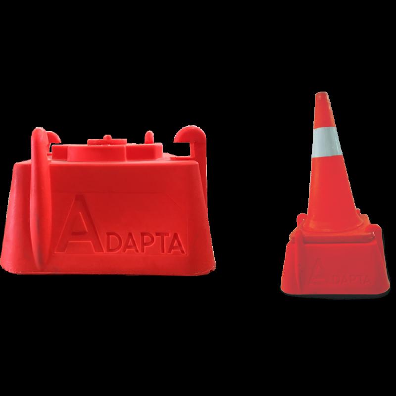 ADAPTA Base