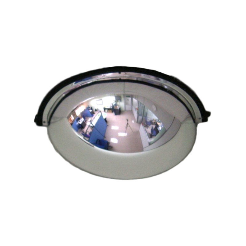 Dome Mirror (Half 180°) 300mm