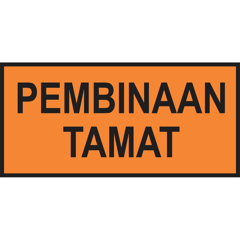 TT012