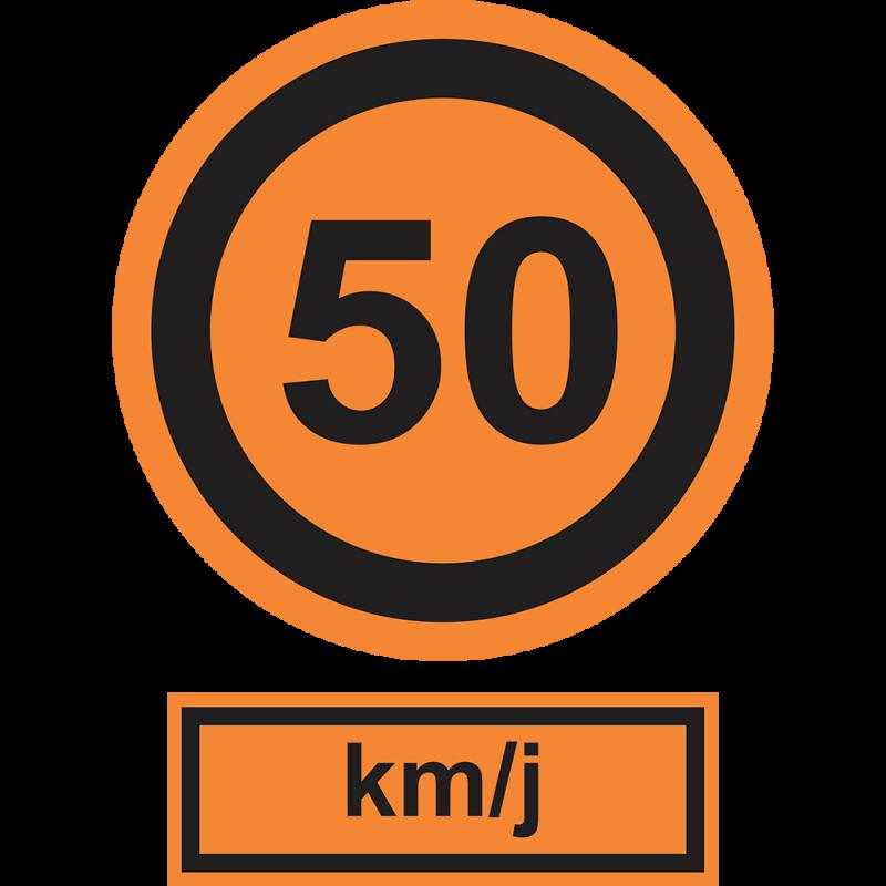 TT023