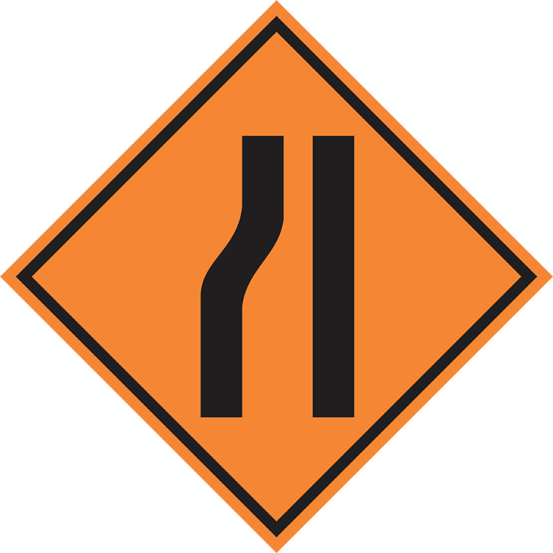 TT028