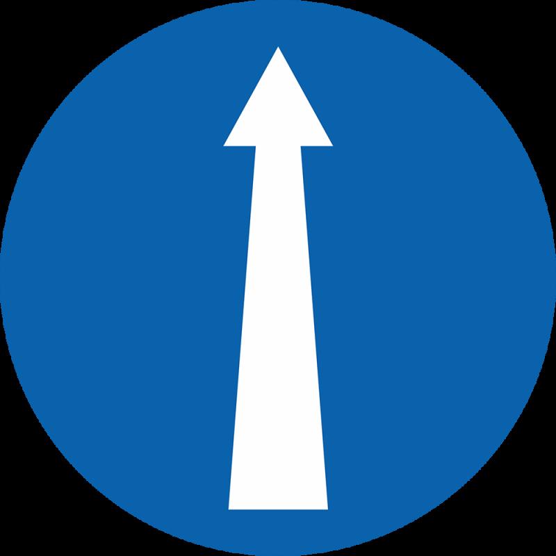 RM.1b