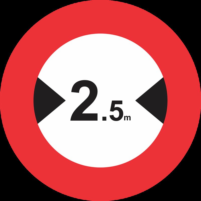 RP.14