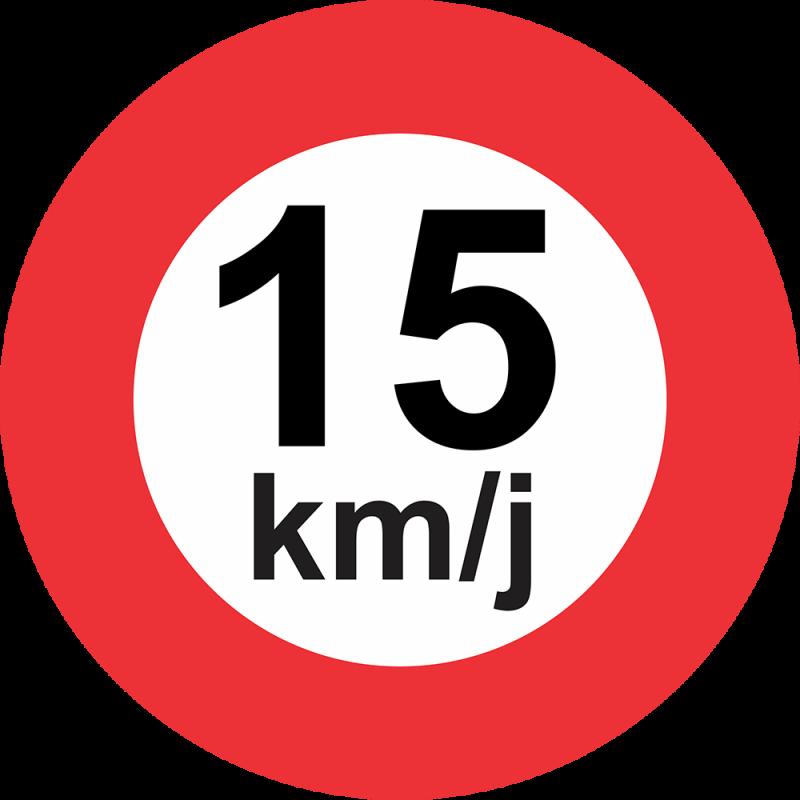 TF014