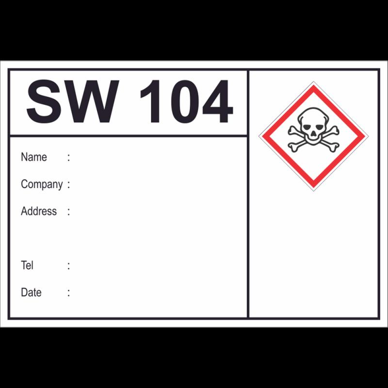 SWL004