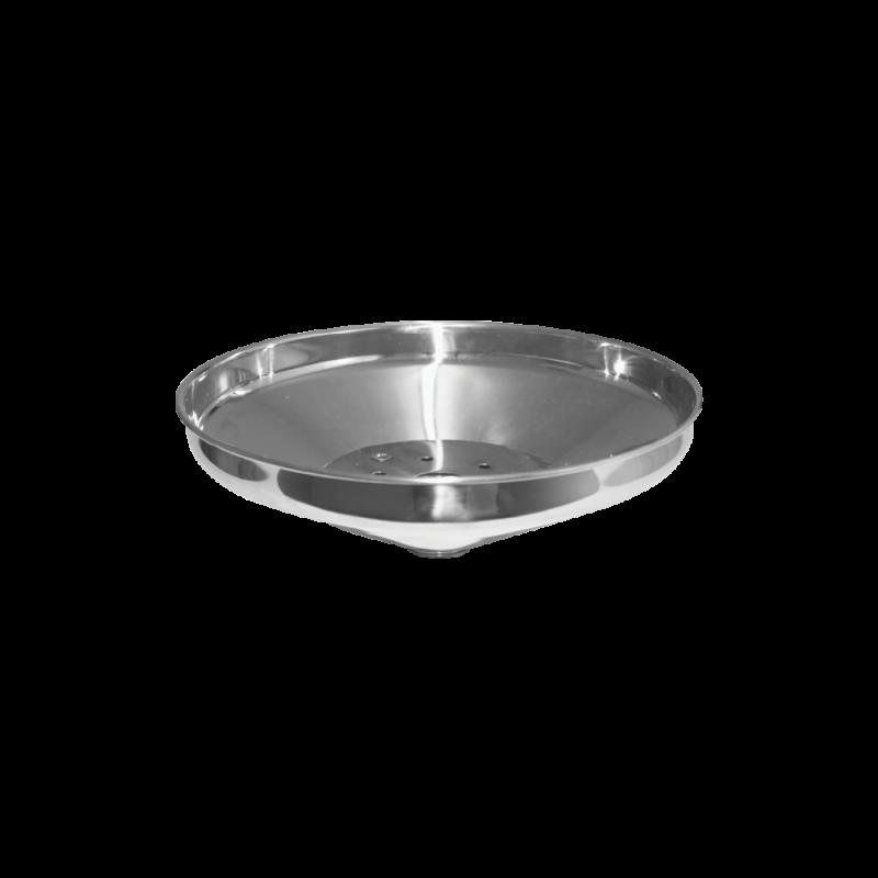Stainless Steel Eyewash Bowl